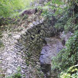 pietra_romani