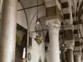 chiesa-santo-stefano_1