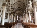 chiesa-santo-stefano_3