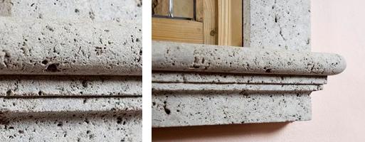 pietra-finitura-sabbiata