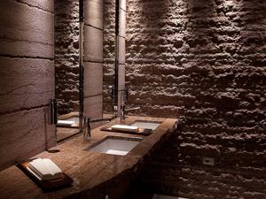 pietra_architettura_home