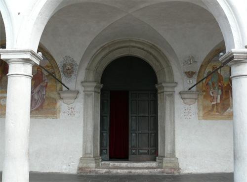castellavazzo_v_17