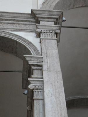 castellavazzo_v_19