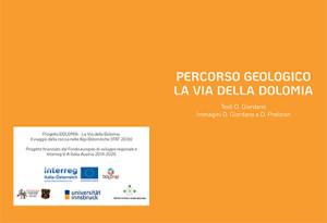 Guida_Dolomia_MAPPA_Agordino